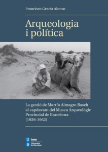 Image (1) arqueologia-i-politica.jpg for post 10798