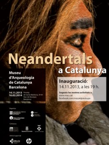 Image (1) neandertals-MAC-BCN.jpg for post 14153