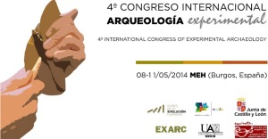 Image (1) 4t-congres-Arqueologia-Experimental-Burgos.jpg for post 15369