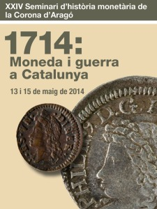 Image (1) Seminari-moneda-i-guerra.jpg for post 16393
