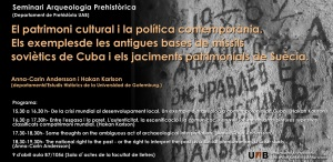 Image (1) Seminari-UAB.jpg for post 16315