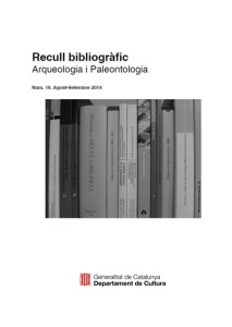 Image (1) recull-bibliografic.jpg for post 17774