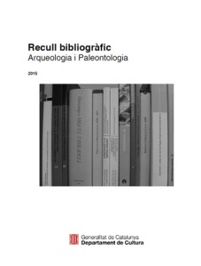 Image (1) recull-bibliografic-2015.jpg for post 19444