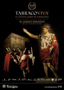Image (1) cartell_tarraco_viva_2015_.jpg for post 20508