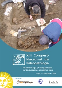 Image (1) Cartel-Congreso-Paleopatologia.jpg for post 21583