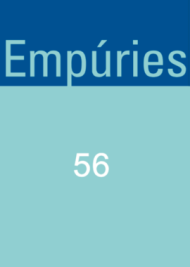 revista-empuries-56_medium